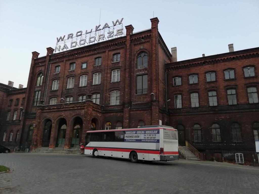 EkspresBus-Nadodrze-Wroclaw-Berlin